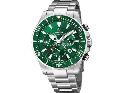 Pánské hodinky Jaguar J872/2 Executive