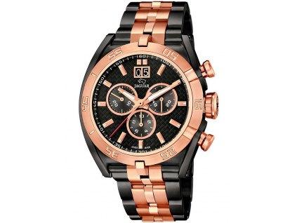 Pánské hodinky Jaguar J811/1 Special Edition