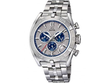 Pánské hodinky Jaguar J852/2 Executive