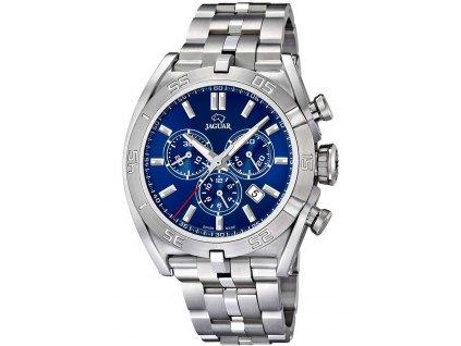 Pánské hodinky Jaguar J852/6 Executive