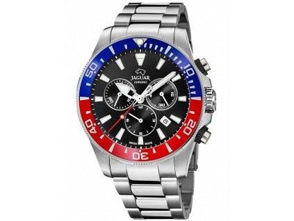 Pánské hodinky Jaguar J861/6 Executive