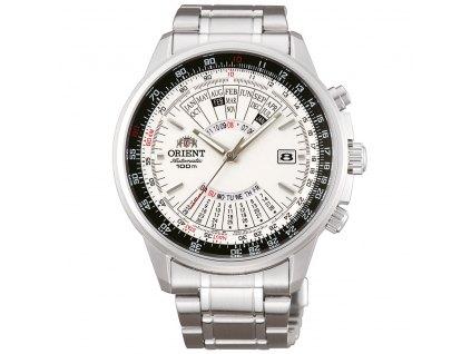 Pánské hodinky Orient FEU07005WX