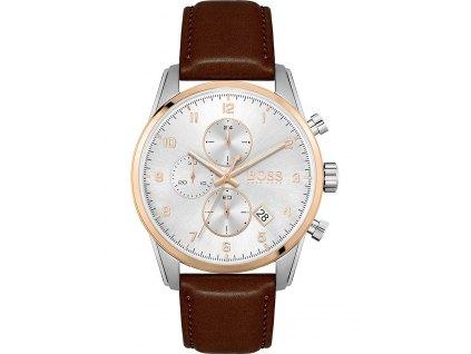 Pánské hodinky Hugo Boss 1513786 Skymaster
