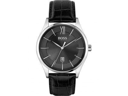 Pánské hodinky Hugo Boss 1513794 Distinction