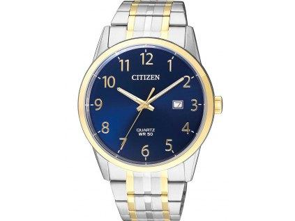 Pánské hodinky Citizen BI5004-51L