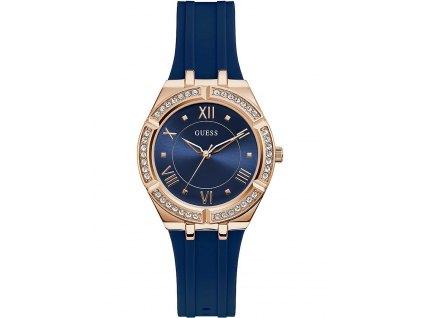 Dámské hodinky Guess GW0034L4 Cosmo