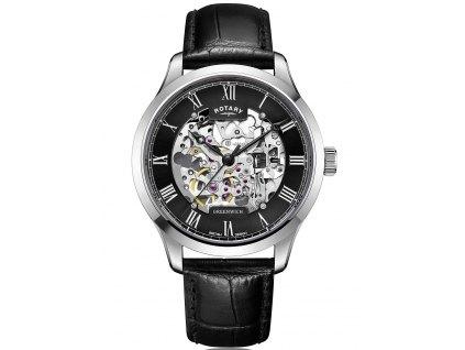 Pánské hodinky Rotary GS02940/30 Greenwich