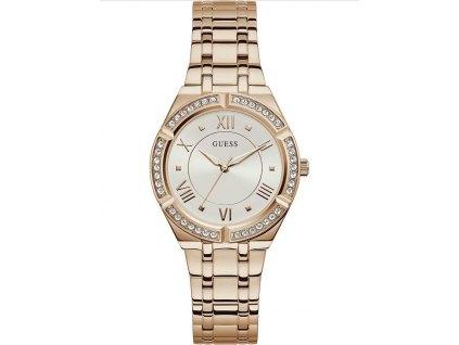 Pánské hodinky Guess GW0033L3 Cosmo