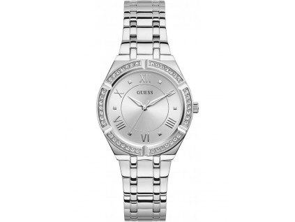 Dámské hodinky Guess GW0033L1 Cosmo