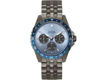 Pánské hodinky Guess W1107G5 Odyssey