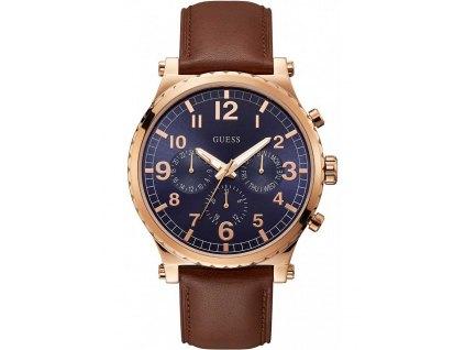 Pánské hodinky Guess W1215G1 Arrow