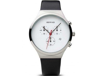 Dámské hodinky Bering 14736-404 Classic