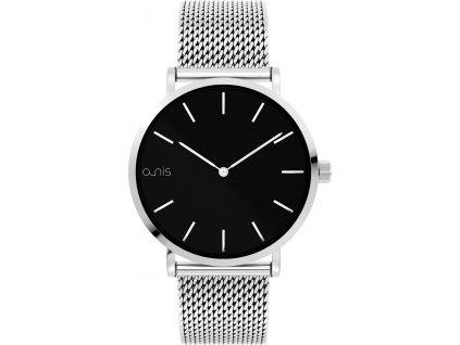 Dámské hodinky a-nis AW100-04