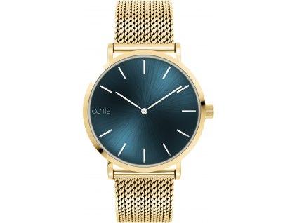 Dámské hodinky a-nis AW100-22