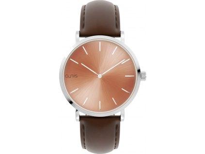Dámské hodinky a-nis AW100-12