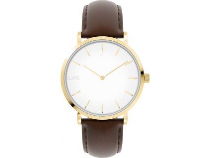 Dámské hodinky a-nis AW100-18