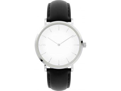 Dámské hodinky a-nis AW100-02