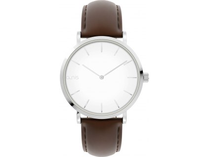 Dámské hodinky a-nis AW100-03