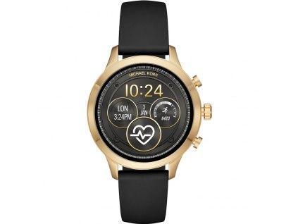 chytré hodinky michael kors smartwatch MKT5053
