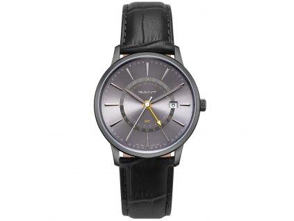 Pánské hodinky Gant GTAD02600999I