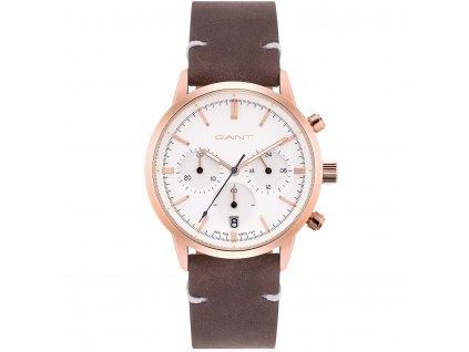 Dámské hodinky Gant GTAD08200199I