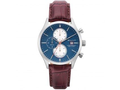 Pánské hodinky Gant WAD7041199I
