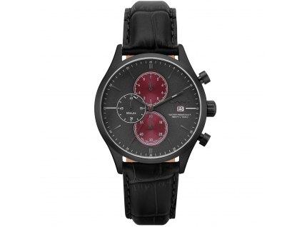 Pánské hodinky Gant WAD7041399I