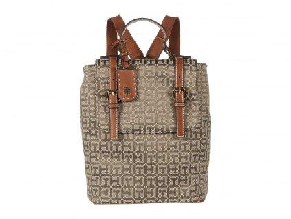 Tommy Hilfiger Julianne 1.5 Flap Backpack