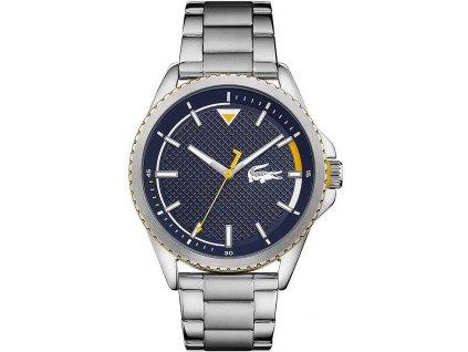 Pánské hodinky Lacoste 2011030 Inspired