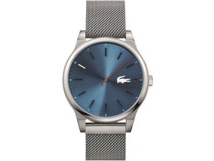 Pánské hodinky Lacoste 2010966 Kyoto