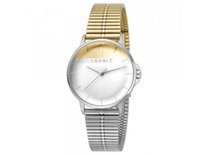 Dámské hodinky Esprit ES1L065M0095