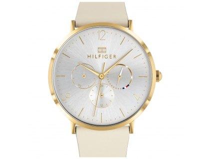 Dámské hodinky Tommy Hilfiger 1782035