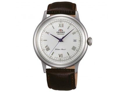 Pánské hodinky Orient FAC00009W0