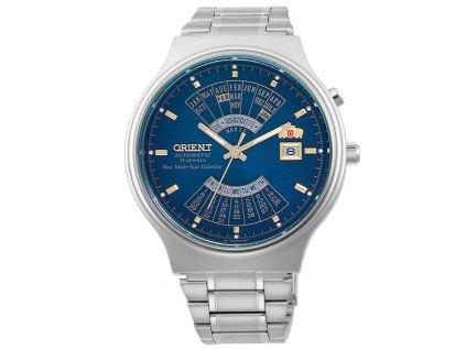 Pánské hodinky Orient FEU00002DW