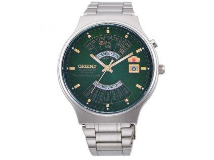 Pánské hodinky Orient FEU00002FW