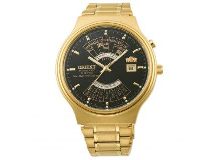 Pánské hodinky Orient FEU00008BW
