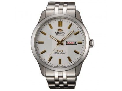 Pánské hodinky Orient RA-AB0014S19B