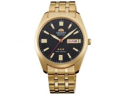 Pánské hodinky Orient RA-AB0015B19B