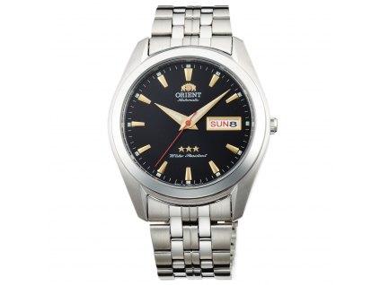 Pánské hodinky Orient RA-AB0032B19B