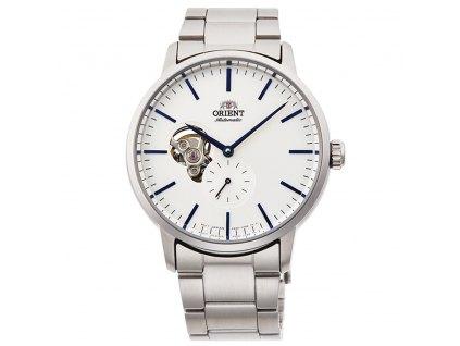 Pánské hodinky Orient RA-AR0102S10B