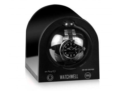 Natahovač Watchwell 70051 29 11 0