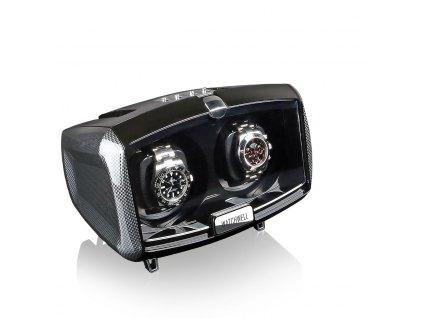 Natahovač na hodinky watchwell 70051 16