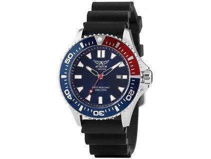 Pánské hodinky Aviator AVW78341G351