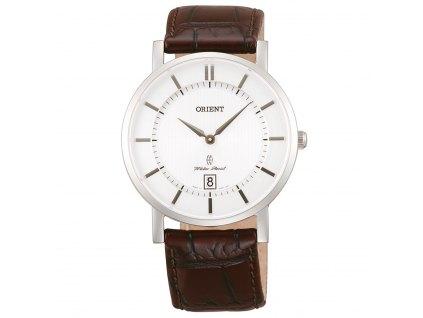 Pánské hodinky Orient FGW01007W0
