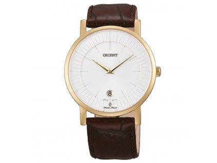 Pánské hodinky Orient FGW01008W0
