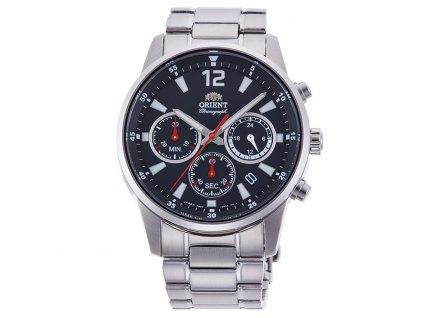 Pánské hodinky Orient RA-KV0001B10B