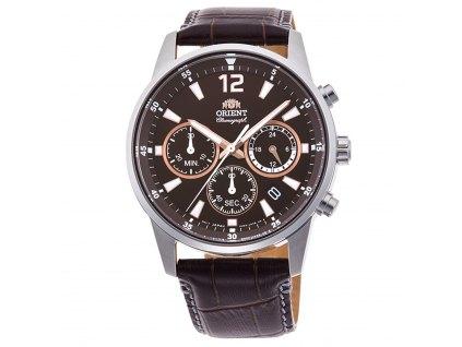 Pánské hodinky Orient RA-KV0006Y10B