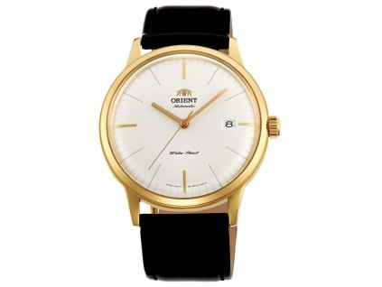 Pánské hodinky Orient FAC0000BW0
