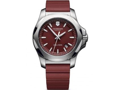 Pánské hodinky Victorinox 241719.1 I.N.O.X.