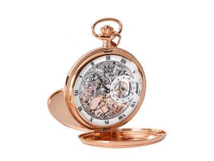 Kapesní hodinky Ingersoll IN9010RG